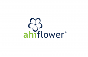 Ahiflower